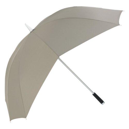 storm paraplyer