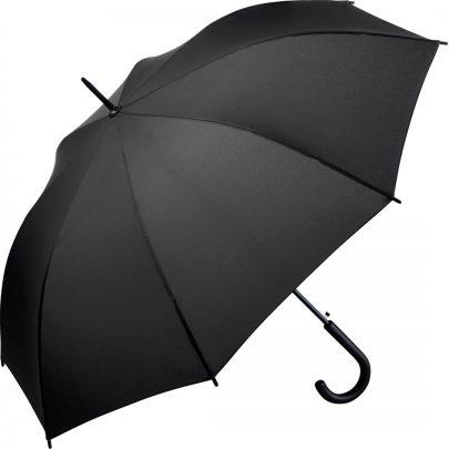 billig paraply