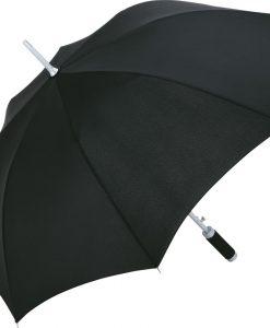 sort paraply tilbud