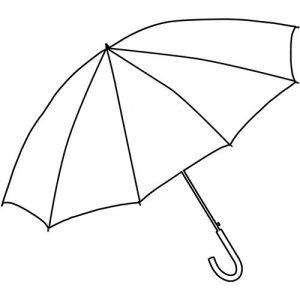 disco paraply