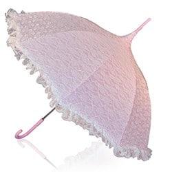 mors dag paraply