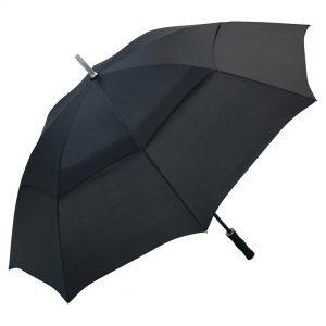 Paraplyer alt i golf paraplyer