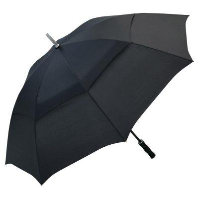 Image of   Paraplyer alt i golf paraplyer luksus designer paraply - Luksus