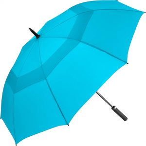 Luksus golf paraply
