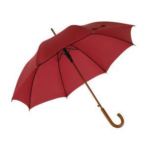 bordeaux paraply