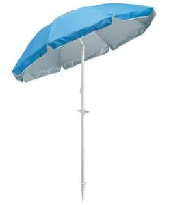sol parasol