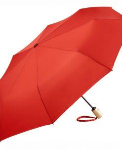 Øko paraply