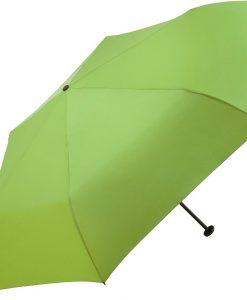 micro paraply