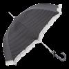 sort retro paraply