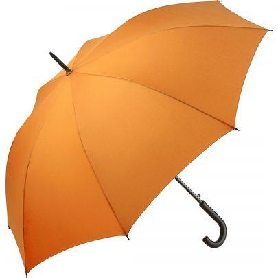 buet golfparaply orange
