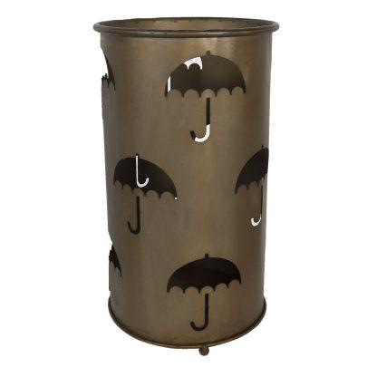 paraplyholder