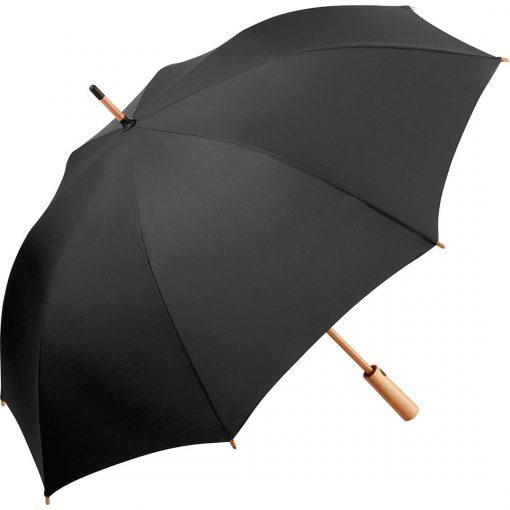 Miljøvenlig paraply