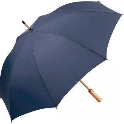 Miljøvenlig paraply navy