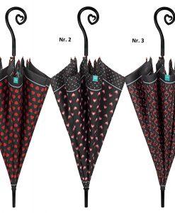 kærligheds paraply